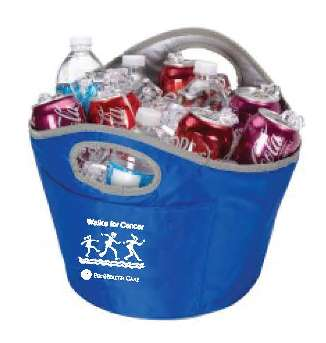 Incentive- ice bucket