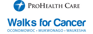 ProHealth Care, Inc.