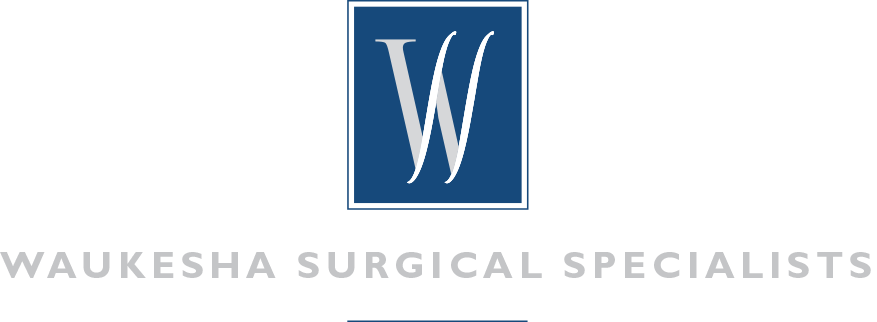 D-Waukesha Surgical Specialists
