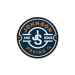 D-Johnson and Sons