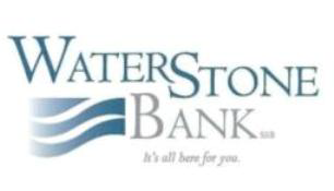 X-WaterStone Bank
