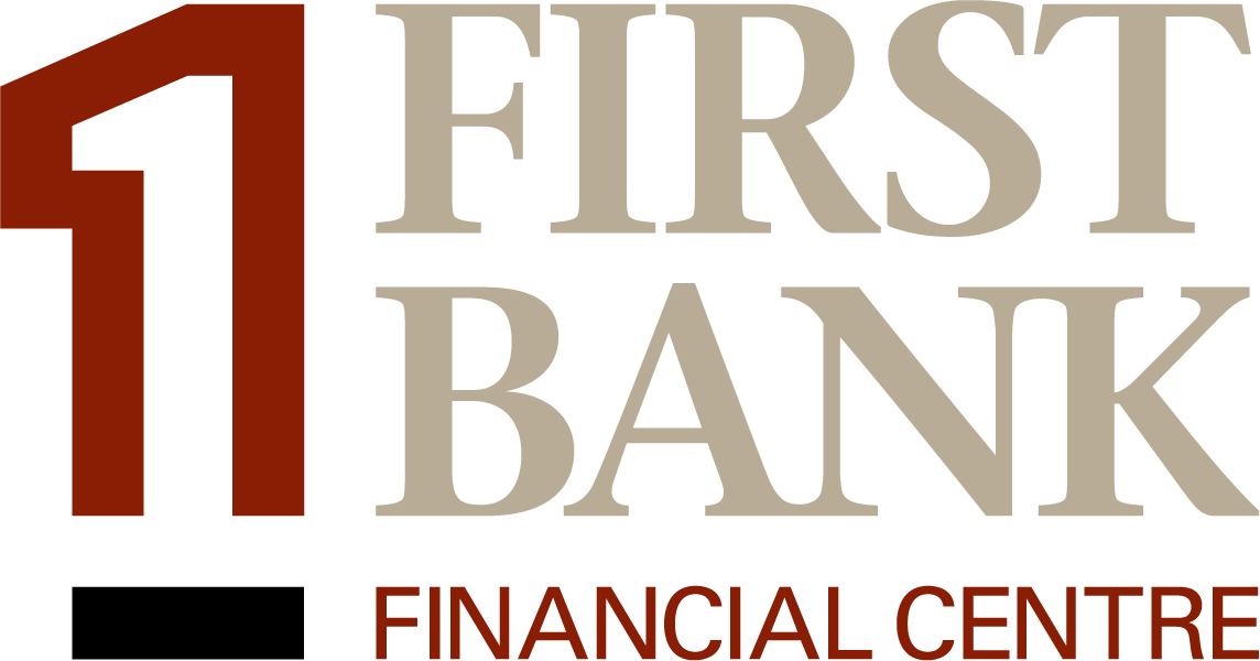 C-First Bank Financial Centre